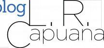 L. R. CAPUANA