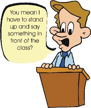 public_speaking1