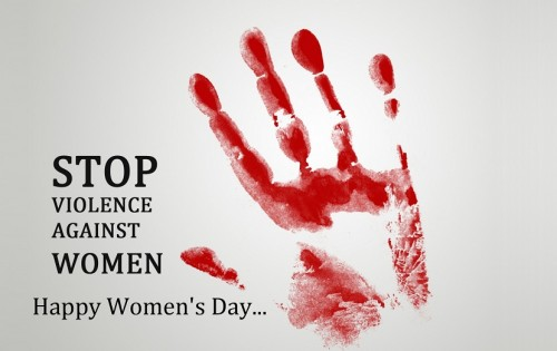happy-womens-day-2016-4-500x315