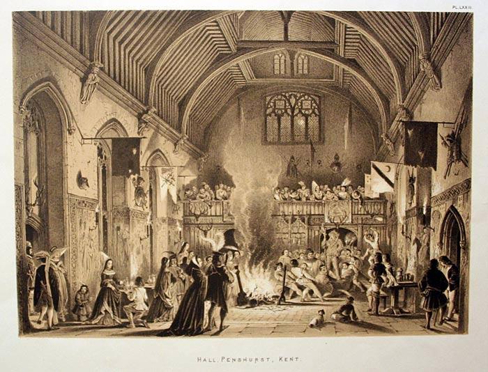 www.oldprints.co.uk