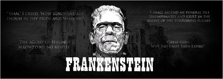 frankstein-header-jpegengblogspot