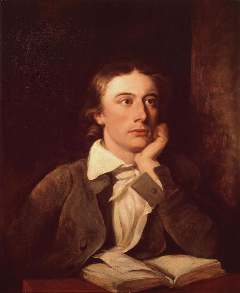 1200px-john_keats_by_william_hilton
