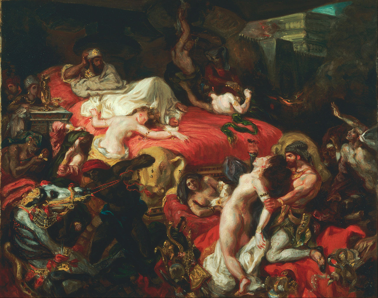 ferdinand-victor-eugene_delacroix_french_-_the_death_of_sardanapalus_-_google_art_project