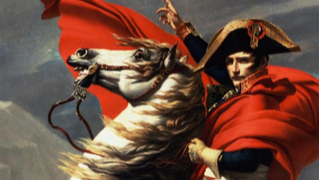 history_nostradamus_predicts_napoleon_v3_sf_hd_1104x622-16x9
