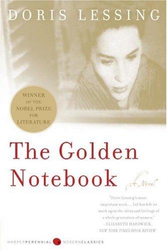 the_golden_notebookfrisbee