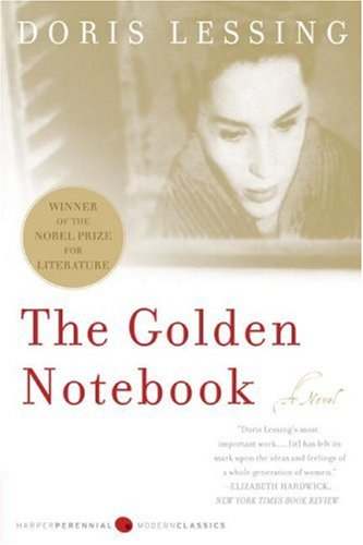 the_golden_notebookfrisbee