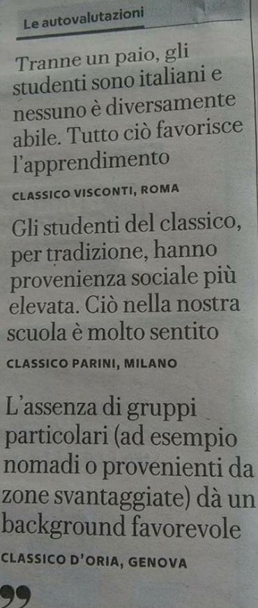 #Fascismo