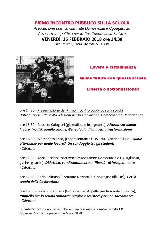 fronte_volantino_scuola_def-001