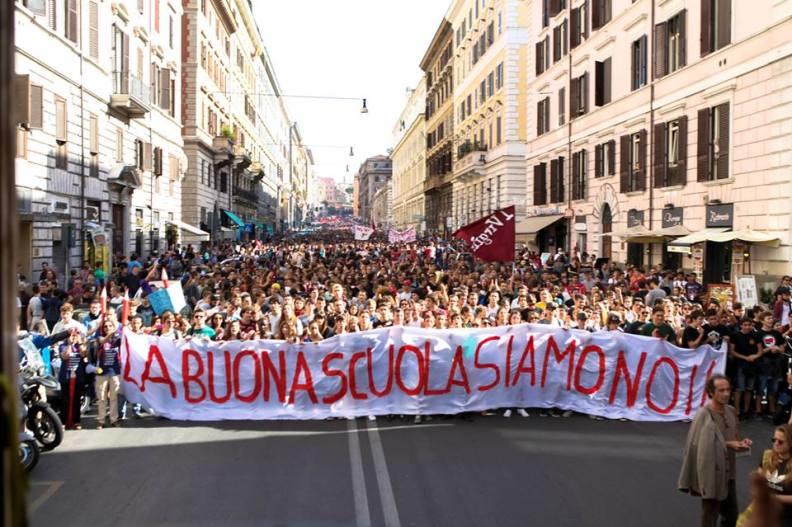 www.unionedeglistudenti.net