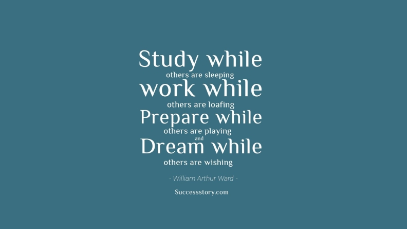 Motivational Quotes On Studies Motivational Quotes For Students Studying | Educational Quotes